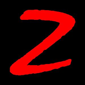 Zetaservice